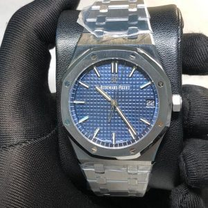 AP Royal Oak 15500 Replica Dubai