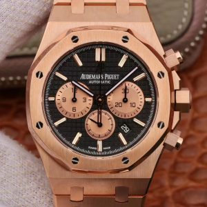 Audemars Piguet Replica Watch Dubai