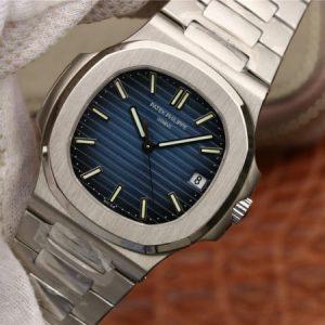 Patek Philippe Copy Watch Dubai