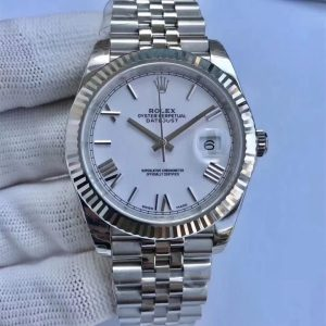 Rolex Datejust replica watch dubai