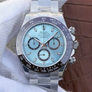 Rolex Copy Watches Dubai