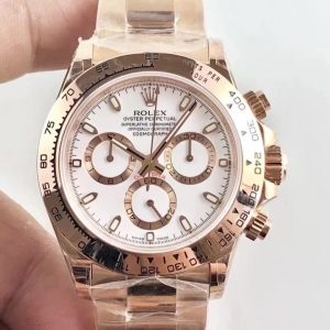 Rolex Daytona Replica Watches Dubai