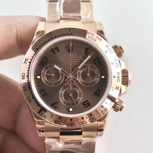 Rolex Daytona Replica Watch Dubai