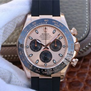 Rolex Daytona Fake Watch Dubai