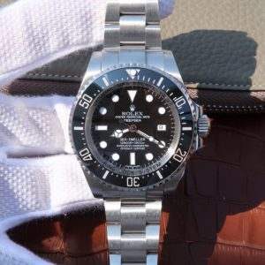 Rolex Sea Dweller Replica Watch Dubai