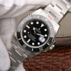 Rolex Submariner Replica Dubai