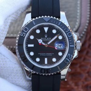 Rolex Yacht Master Replica Watch Dubai