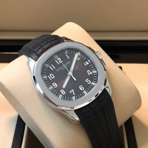 Patek Philippe Aquanaut 5167A Replica Super Clone P10