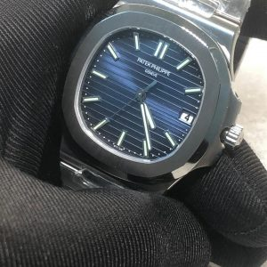 Patek Philippe Nautilus 5711-1A Copy Watch Dubai
