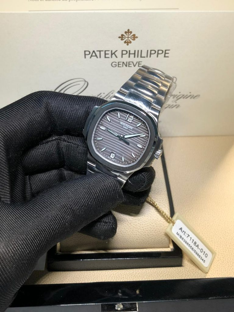 fake Watch Dubai