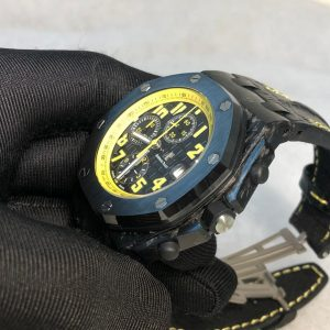 Audemars Piguet Royal Oak Offshore Replica Dubai